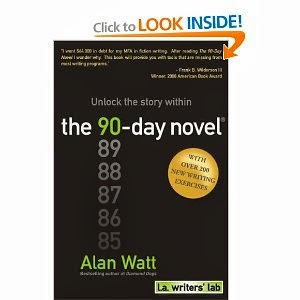 90-day-novel_alan-watt