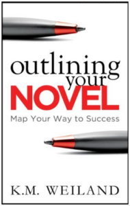 outlining-your-novel_km-weiland