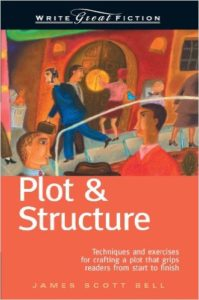 plot-structure_james-scott-bell